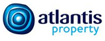 Atlantis Property